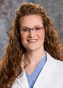 Meet Our Providers   OB/GYN North Dallas   Women's Health Care