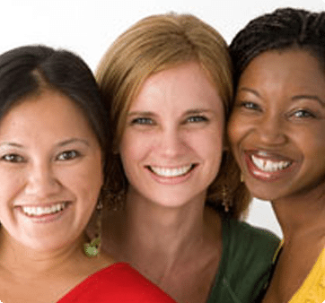 Mammography - OB-GYN Associates of North Dallas