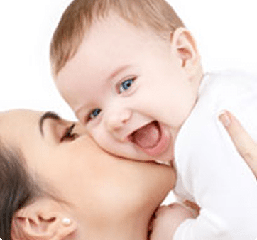 Obstetrician Plano, Texas - OB-GYN North Dallas - Obstetrical Care